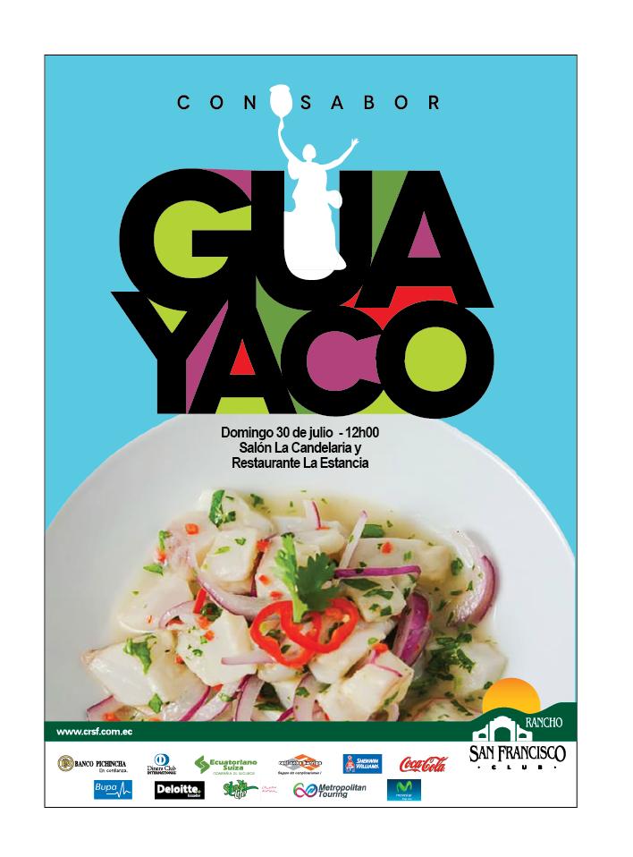 AF_Buffet-GUAYACO-web