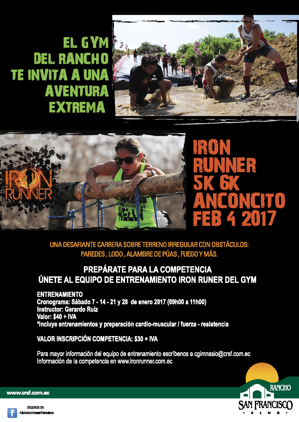 iron-runner_out-01