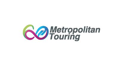 logo metropolitan touring-01