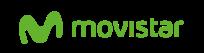 logo_movi2