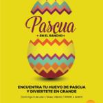 AF_PASCUA_web