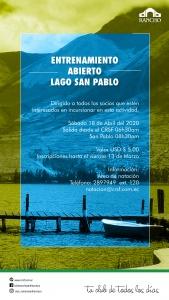 Lago-san-Pablo_Afiche2
