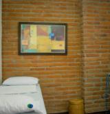 Dispensario1