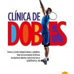Clinica Dobles-01