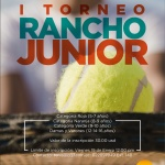 Rancho Junior(1)-01
