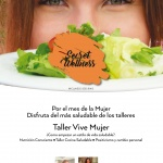 Pantalla-Vive-Mujer-Secret-Wellness_2