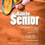RANCHO SENIOR